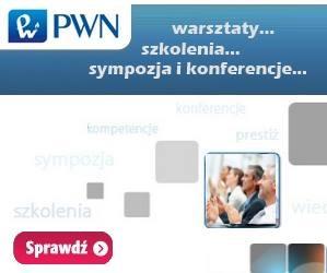 Zapraszamy na nasze konferencje!