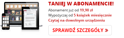 Abonament_Sprawdz2