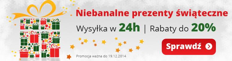 �wi�ta Bo�ego Narodzenia w PWN z rabatami do -20%