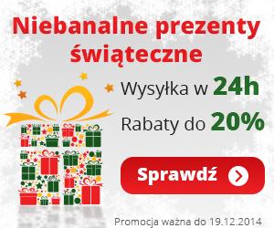 Bo�e Narodzenie w PWN z rabami do -20%