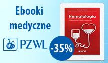 Ebooki PZWL -35%